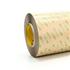 Transferové pásky - laminační (bez nosiče)