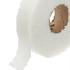 Pěnové - těsnicí pásky