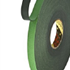 Pěnové pásky pro lehké montáže