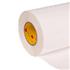 Pásky pro ochranu povrchu
