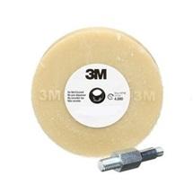 3M Kotouč pro odstraňování lepicích pásek + upevňovací trn (07498)