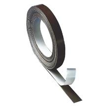 3M 1317 Flexibilní magnetická páska, tl. 1,6 mm