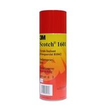 3M 1601 Scotch Ochranný izolační sprej, bezbarvý, 400 ml