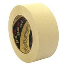 3M 201E Maskovací páska pro běžné použití