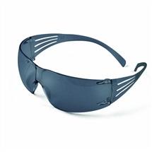 3M SecureFit™ SF202 Ochranné brýle, šedý zorník