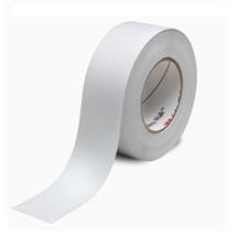 3M Safety-Walk™ 220 Jemná protiskluzová páska do mokrého prostředí, transparentní