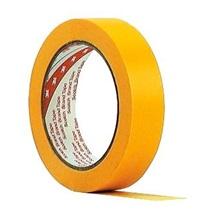 3M 244 Tenká maskovací páska z rýžového papíru washi