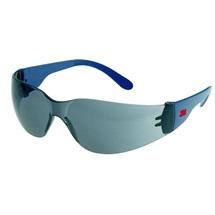 3M 2721 Ochranné brýle, šedý zorník