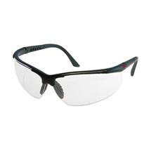 3M 2750 Ochranné brýle, čirý zorník, s větraným nosním můstkem