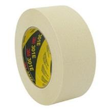 3M 301E Průmyslová maskovací páska