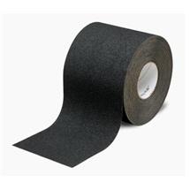 3M Safety-Walk™ 310 Středně hrubá protiskluzová páska do mokrého prostředí, černá