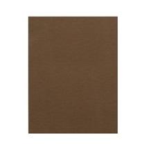 3M 314 Wetordry™ Voděvzdorný brusný papír, P1200, arch 230 mm x 280 mm (60053)