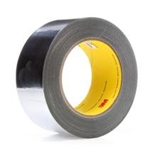 3M 363 Hliníková páska vyztužená skelnou tkaninou, 50 mm x 33 m