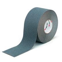 3M Safety-Walk™ 370 Středně hrubá protiskluzová páska pro mokré prostředí, šedá