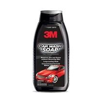 3M 39000 Autošampon (Car wash soap), 473 ml