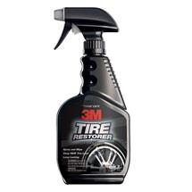 3M 39042 Obnovovač pneumatik, 473 ml (Tyre restorer)