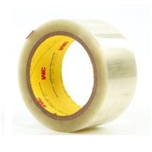 3M 396 Polyesterová lepicí páska