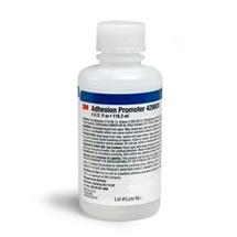 3M 4298 UV Adhesion Promoter, 118 ml