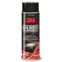 3M 50586 Čistič skel, 500 ml (Glass cleaner)
