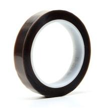 3M 5490 Teflonová kluzná lepicí páska