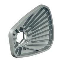 3M 603 Plošinka k upevnění filtrů řady 5000 k maskám 3M