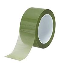 3M 8403 Polyesterová páska se silikonovým lepidlem, zelená, 50 mm x 66 m