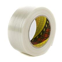 3M 8956 Podélně vyztužená balicí páska