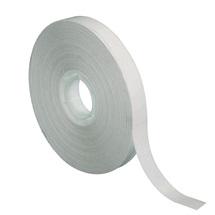 3M ATG 904 Oboustranně lepicí páska