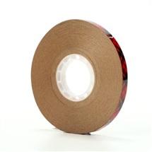 3M ATG 926 Oboustranně lepicí páska s vysokou odolností