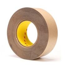 3M 9485 Transferová oboustranně lepicí páska, tl. 0,13 mm