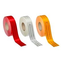 3M 983  Diamond Grade™ Pružná reflexní páska