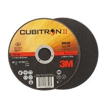 3M Cubitron™ II  Řezný kotouč T41
