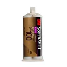3M DP100 Scotch-Weld™, transparentní, 50 ml