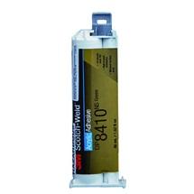 3M DP8410 NS Scotch-Weld™, zelené, 45 ml
