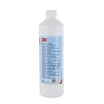 3M VHB™ Silane Glass Primer, 1 litr