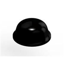 3M Bumpon™ SJ5003 černý, plato = 56 ks