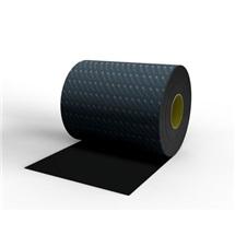 3M Bumpon™ SJ5832 - pás, šíře 114 mm, tl. 0,8 mm, černý