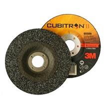 3M T27 Cubitron™ II  Brusný kotouč