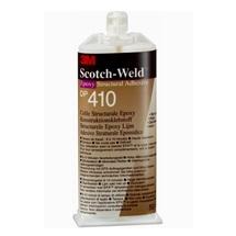 3M DP410 Scotch-Weld™, krémově bílé, 50 ml