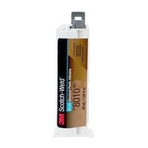 3M DP8010 Scotch-Weld™, pro lepení plastů, 45 ml