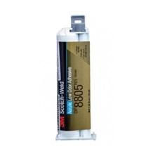 3M DP8805 NS Scotch-Weld™, zelené, 45 ml