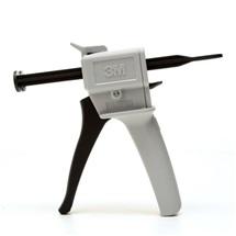 3M EPX™ Ruční aplikátor pro kartuše 38/45/50 ml