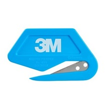 3M Nůž na řezání fólií (07813)