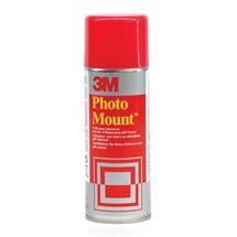 3M Photo Mount, sprej 400 ml