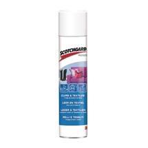 3M Scotchgard™ Protector Impregnace na textil a kůži, sprej 400 ml