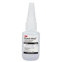 3M SI100 Scotch-Weld™, 20 g - na obtížně lepitelné povrchy