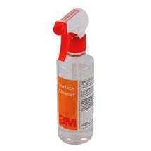 3M VHB Surface Cleaner s mechanickým rozprašovačem, 200 ml